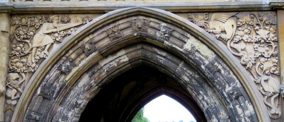 Ethellred Gate.jpg