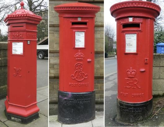 Postbox Trio.jpg