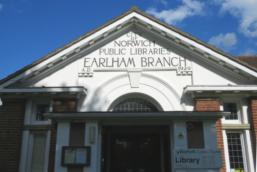 Earlham Library2.jpg