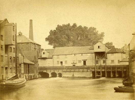 New Mills 1880.jpg