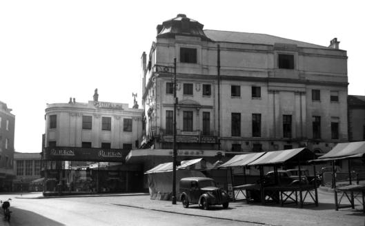 Plunkett Haymarket Picture House latterly Gaumont [4505] 1959-07-26.jpg