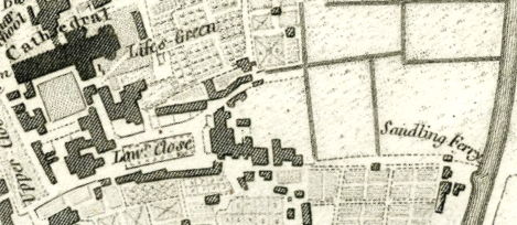 1807 Plan of Norwich by G Cole A.jpg