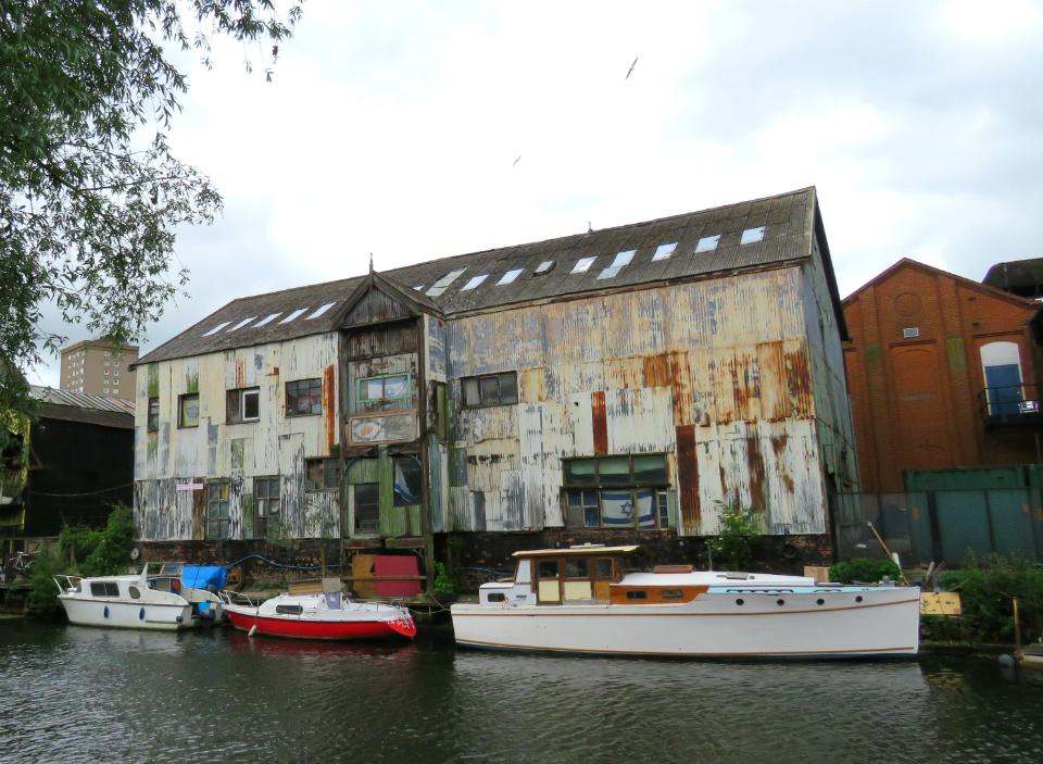 old grain warehouse.jpg