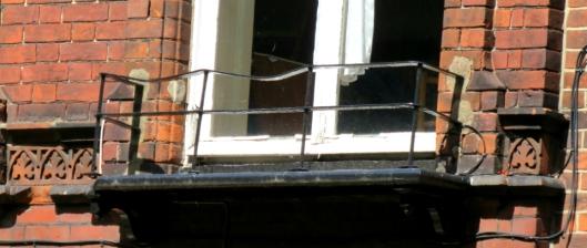 Damage ChapelfieldRoad.jpg