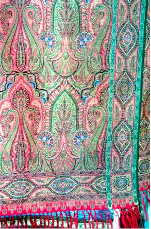 Clabburn silk shawl.jpg