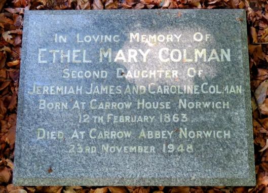EthelMaryColman.jpg