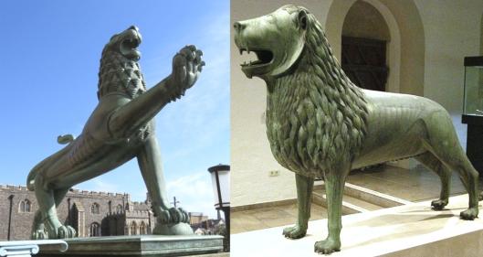 Lion Duo.jpg