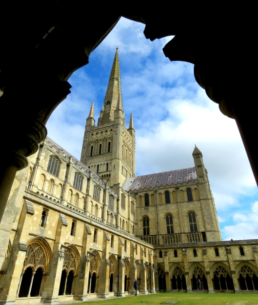 NorwichCathedral.jpg