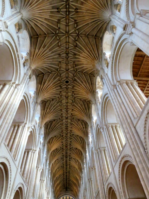 NorwichCathedralRoof.jpg