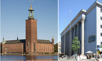 Stockholm Duo.jpg
