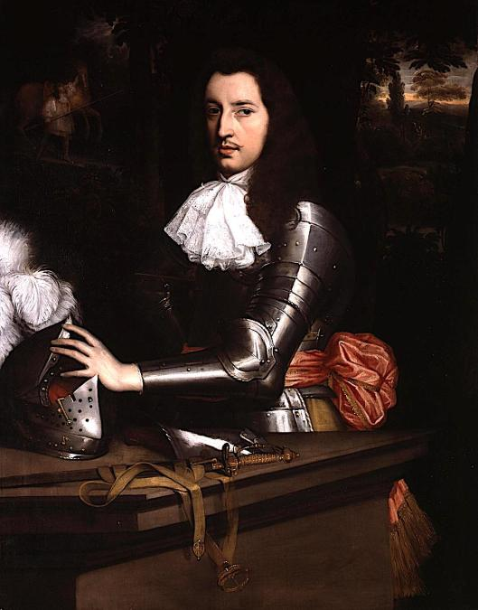 Henry_Howard,_6th_Duke_of_Norfolk.jpg