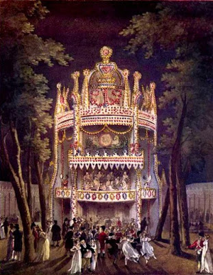 Vauxhall Gardens - from the Microcosm of London vol3.jpg