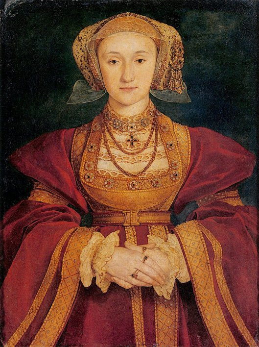 Anne_of_Cleves,_by_Hans_Holbein_the_Younger.jpg