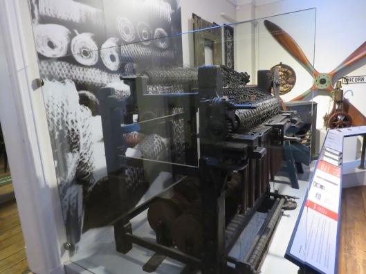 Barnards loom.jpg