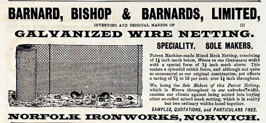 Barnards wire netting.jpg