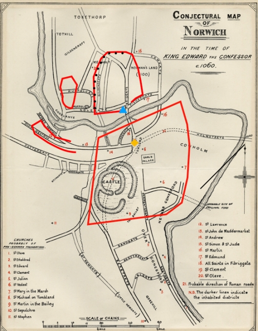 Map2.001.jpg