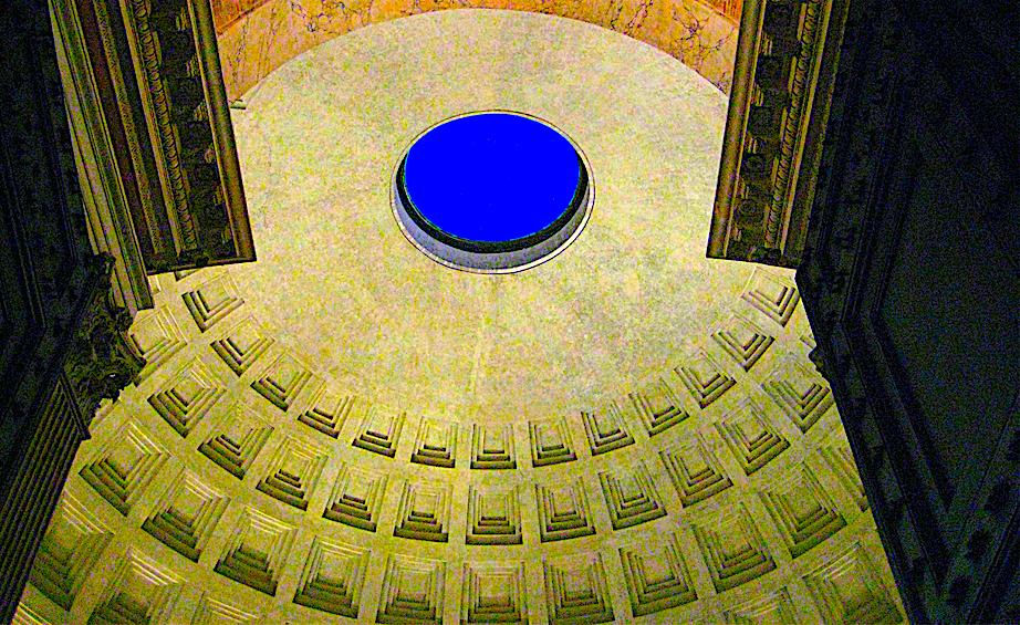 Pantheon2.png