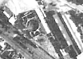 Rotunda 1946.jpg