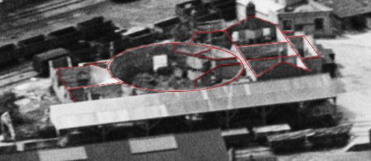 1946 aerial outline.jpg