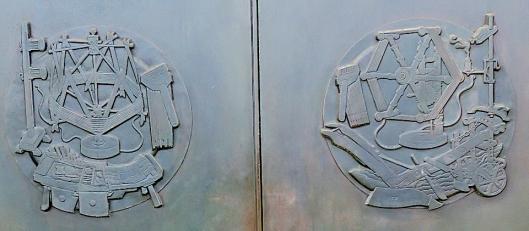 Doors3&4A.jpg