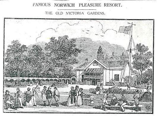 Victoria Ranelagh Pleasure Gardens.jpg