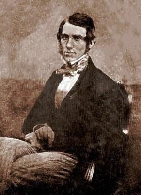 Joseph_Dalton_Hooker_by_William_Kilburn_c1852.jpg