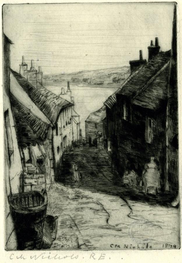 Cornish scene AN01231428_001_l Crop.jpg