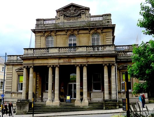 Crown Bank Norwich.jpg