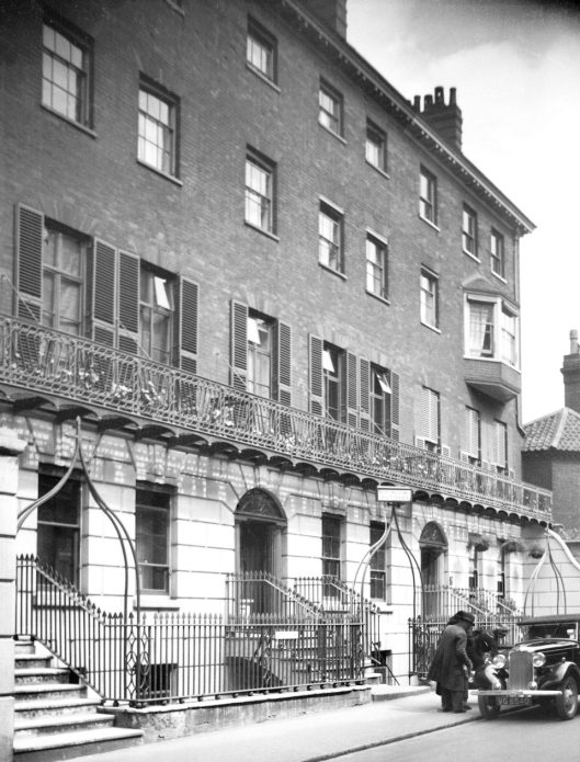 Surrey St 30 to 34 [1028] 1936-06-14AA.jpg