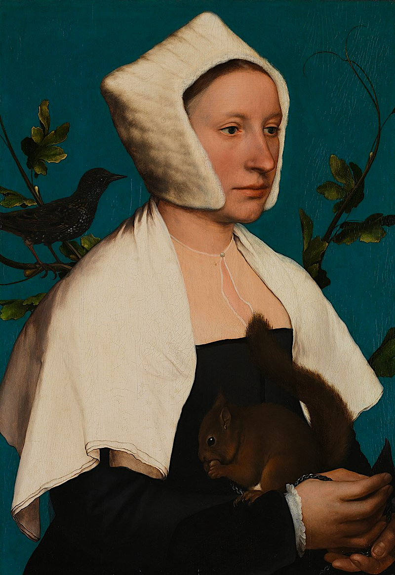800px-Lady_with_a_Squirrel.jpg