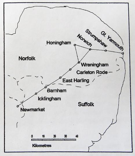 Hon Map.jpg