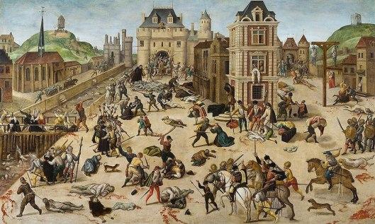 1024px-La_masacre_de_San_Bartolomé,_por_François_Dubois.jpg
