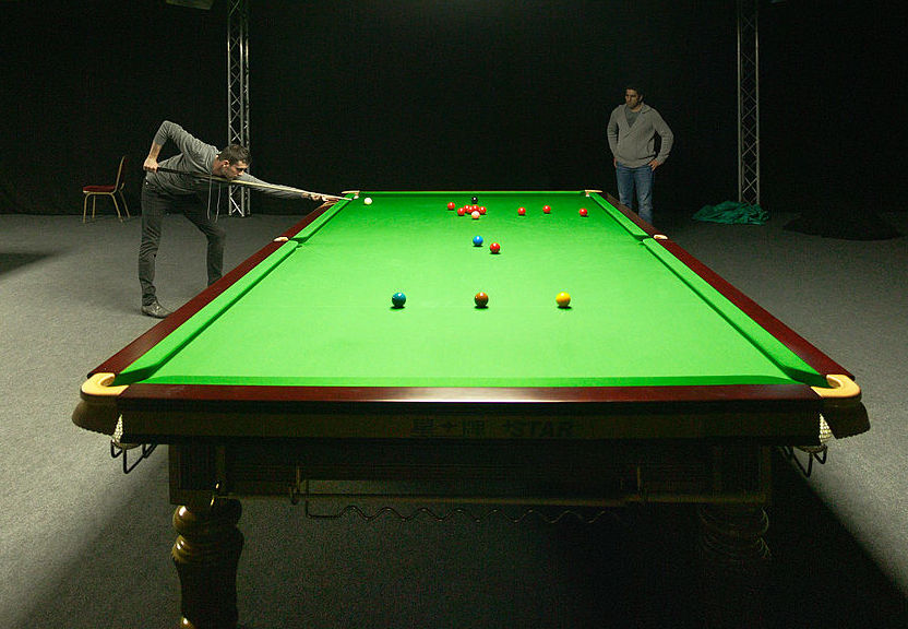 1024px-Snooker_table_selby.jpeg