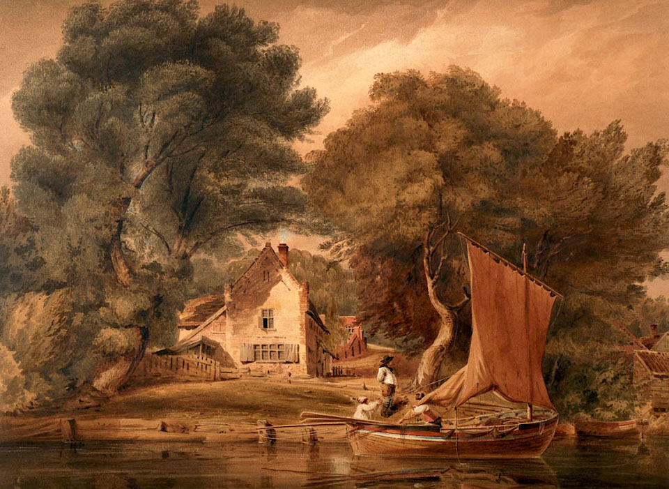 Riverside-Norwich-Watercolour-48x66cm-1.jpg