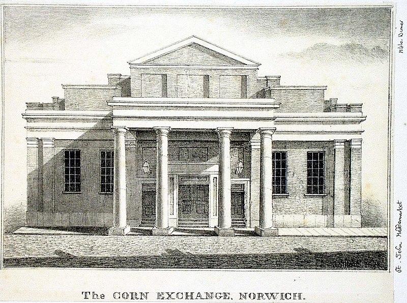 800px-The_Corn_Exchange,_Norwich.jpg