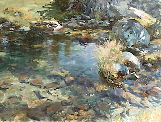 Alpine-Pool-1907.jpg