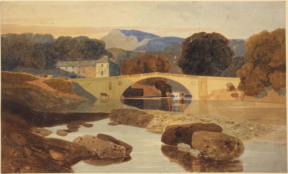 Greta Bridge Cotman.jpg