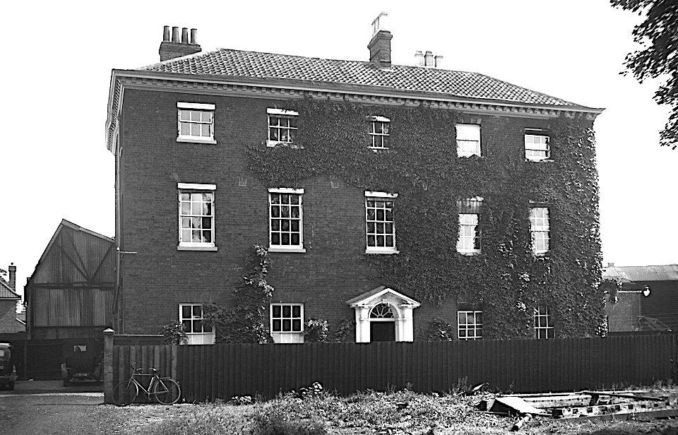 Mountergate St Faith's House [1168] 1936-07-27.jpg
