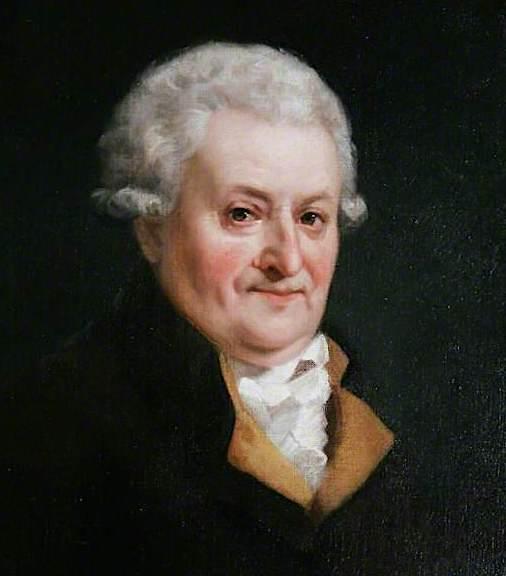 Augustin Noverre.jpg