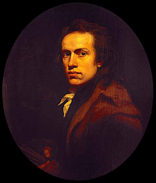 John_Opie,_1789.png