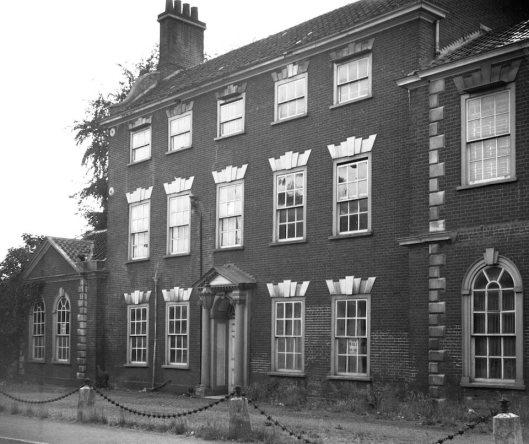 Catton Catton Place [0610] 1935-08-05.jpg