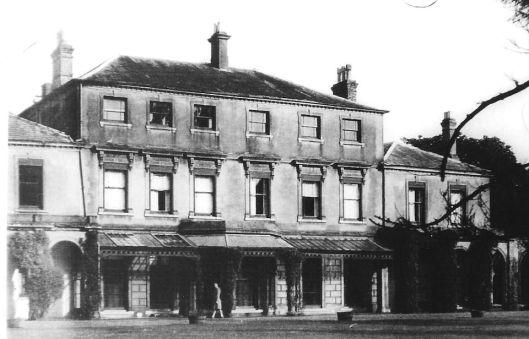 Catton House poss post-war.jpeg