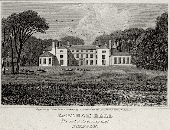 earlham-hall-1819-2.png