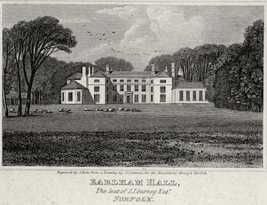 earlham-hall-1819-2.png