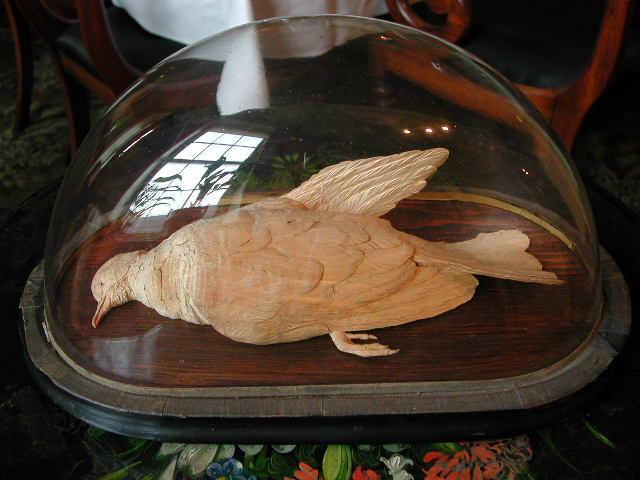 Carved bird.jpg