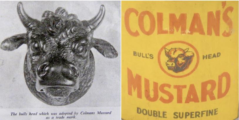 Colmans Duo.001.jpeg