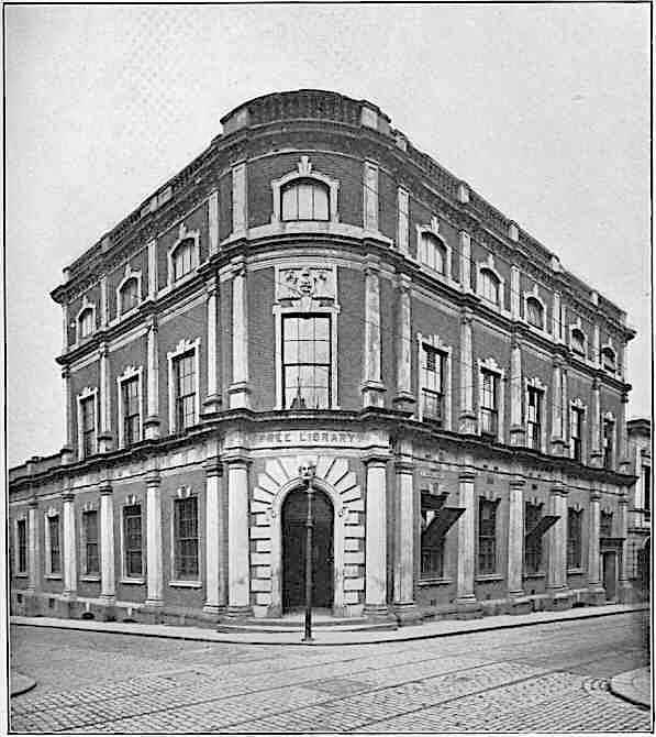 Free Library Guttenberg.jpg