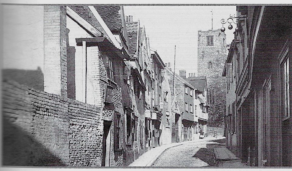 Westlegate 1890 copy.jpg