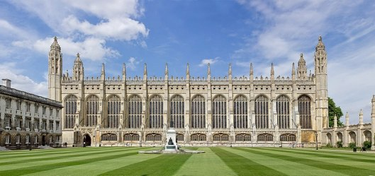 796px-20130808_Kings_College_Chapel_01.jpg
