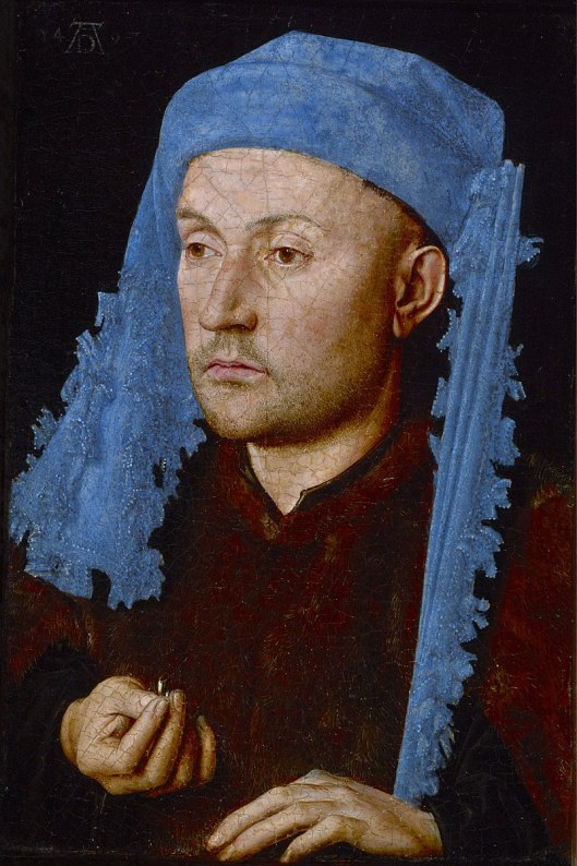 800px-Man_in_a_Blue_Cap_-_Jan_van_Eyck_-_Google_Cultural_InstituteFXD (1)
